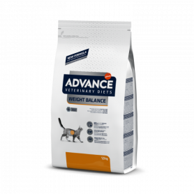Pienso Advance Veterinary Weight Balance