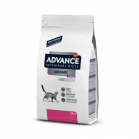 Pienso Advance Veterinary Urinary Stress