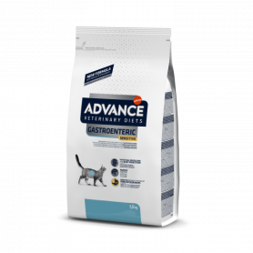 Pienso Advance Veterinary Gastroenteric Sensitive